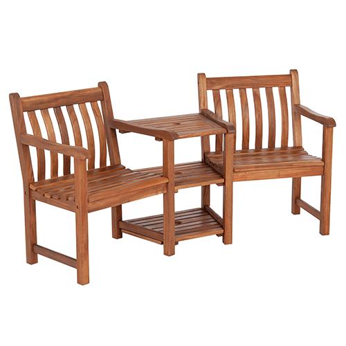 companion bench